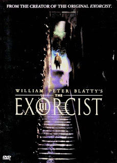 The Exorcist III (1990)