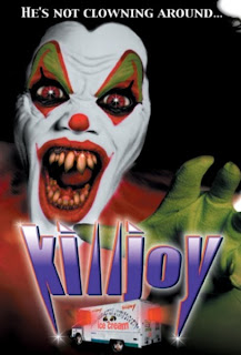 Killjoy (2000)