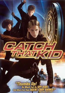 Catch That Kid (2004)