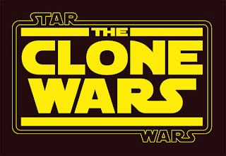 TheCloneWars_logo