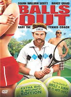 Balls Out - The Gary Houseman Story (2009)