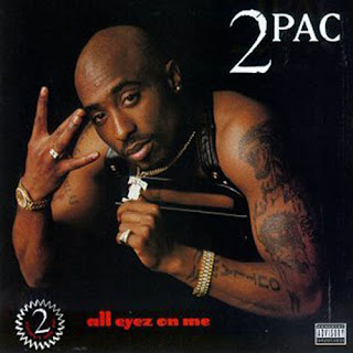 2Pac - All Eyez On Me (2005)