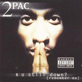 2Pac - R U Still Down (Remember Me) (1997)