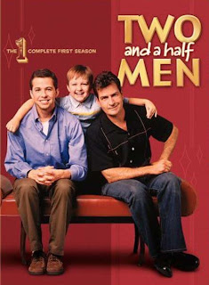 Two And A Half Men Season 1 (2003)