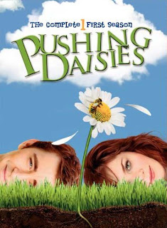 Pushing Daisies Season 1 (2007)