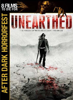 Unearthed - After Dark Horror Fest (2007)