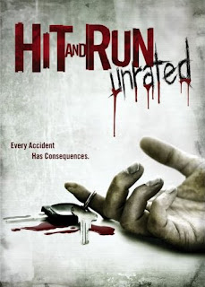 Hit And Run (Unrated) (2009)