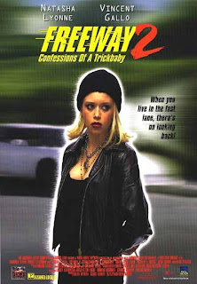 Freeway II Confessions Of A Trickbaby (1999)