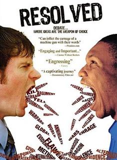 Resolved (2008)