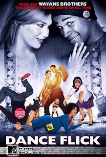 Dance Flick (2009)