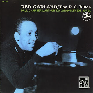 Red%20Garland%20-%20(1956)%20The%20P.C.%20Blues.jpg