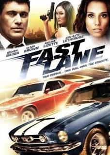 Fast Lane (2009)