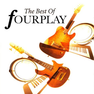 Fourplay - (1997) The Best of Fourplay