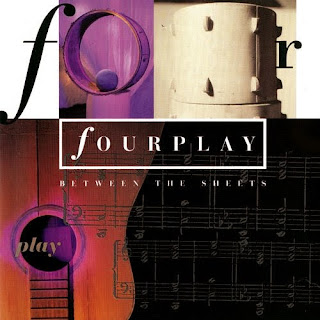 Fourplay - (1993) Between The Sheets
