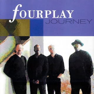 Fourplay - (2004) Journey