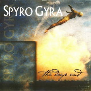 Spyro Gyra - (2004) The Deep End