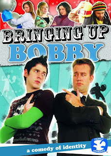 Bringing Up Bobby (2009)