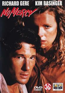 No Mercy (1989)