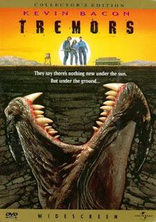 Tremors 1 (1990)