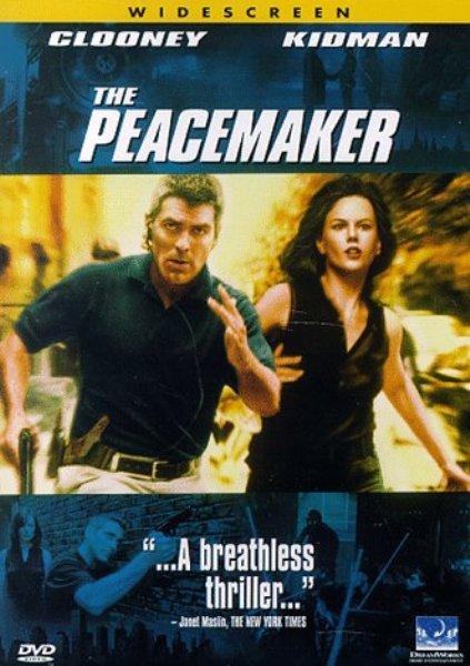 english movies november 2009