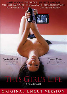 This Girl's Life (2004) (Unrated)