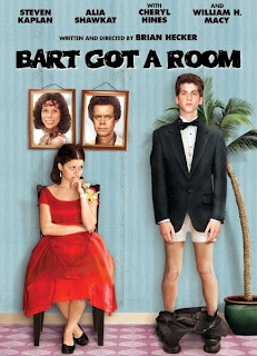 Bart Got A Room (2009)