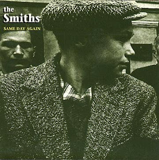The Smiths - (1985) Same Day Again