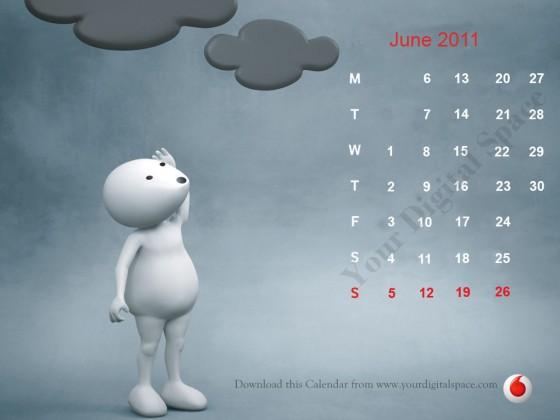 june 2011 calendar printable. june 2011 calendar printable.