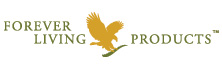 forever living product philippines: