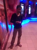 Im the OnE Koottt....!!!