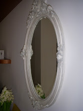 Min fina spegel