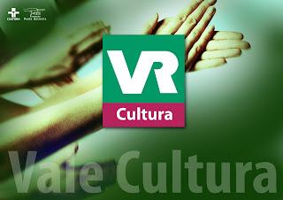 VR Vale cultura