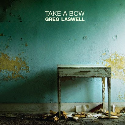 Greg laswell girls just wanna have fun lyrics