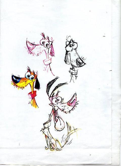 diseños de personajes4