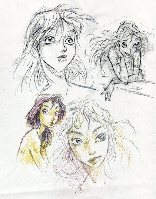 diseños de personajes15
