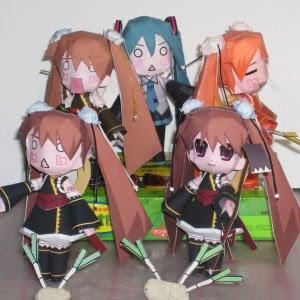 """No se puede mostrar la imagen """"http://1.bp.blogspot.com/_4MUf6T4VzPw/R-PARMQzfPI/AAAAAAAACPU/qIWOU2YZ4_g/s320/anime-papercraft.jpg"""" porque contiene errores."""