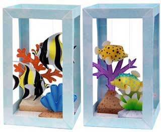 canon-aquarium-papercraft-fish.jpg