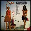 Montecarlo. Elefant Records