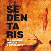 Sedentaris a l'Hospitalet de Llobregat