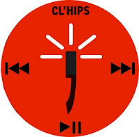 logo del festival de videoclips de l'Hospitalet