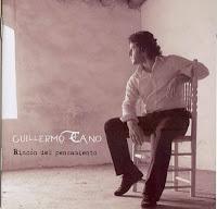 Guillermo Cano. Rincón del pensamiento