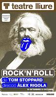 Rock'n'Roll en el lliure
