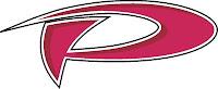 logo de los Pioners
