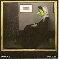 Drag City 1989-2009
