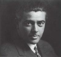 Ramón Puig Gairalt