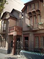 las casas baratas de la rambla just oliveras de l'hospitalet de llobregat