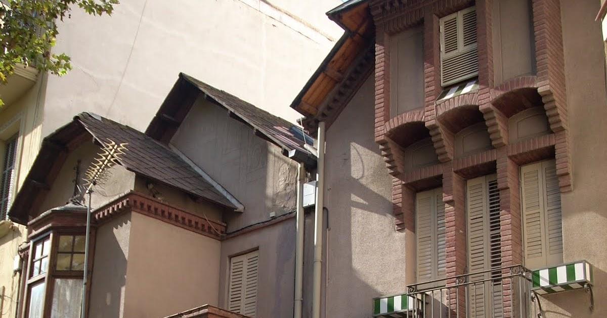 Bloghospitalet las casas baratas de la rambla just oliveras - Construcciones baratas ...