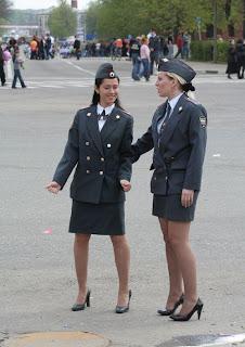 Videos khersongirls mujeres rusas buscando