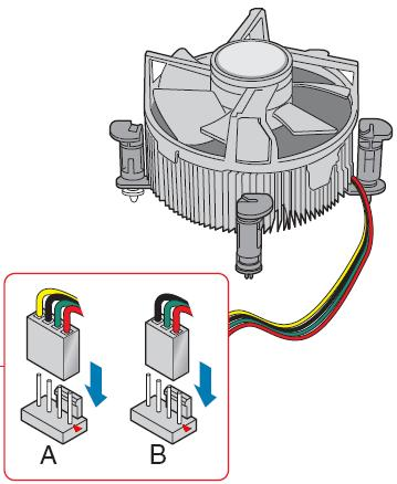 pc cooling fan wiring diagram with Circuitelectronic Blogspot on 3 Wire Cooling Fan Monitor in addition 05 as well Watch further Pc Fan Controller Circuit further Swiftech Launches A Sata Powered 8 Way  m Splitter.