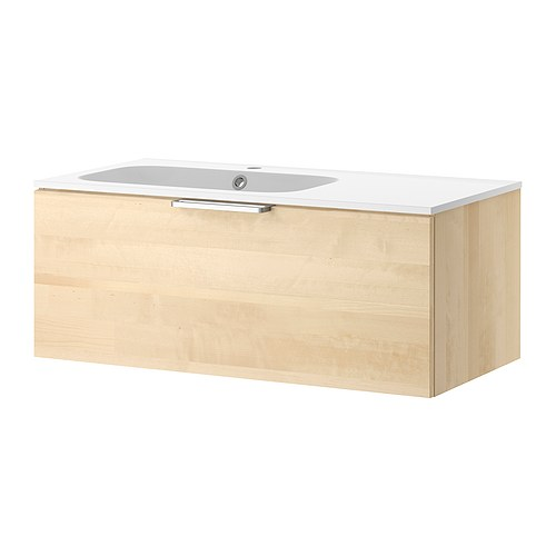 design dichotomy bathroom bonanza pt 2. Black Bedroom Furniture Sets. Home Design Ideas